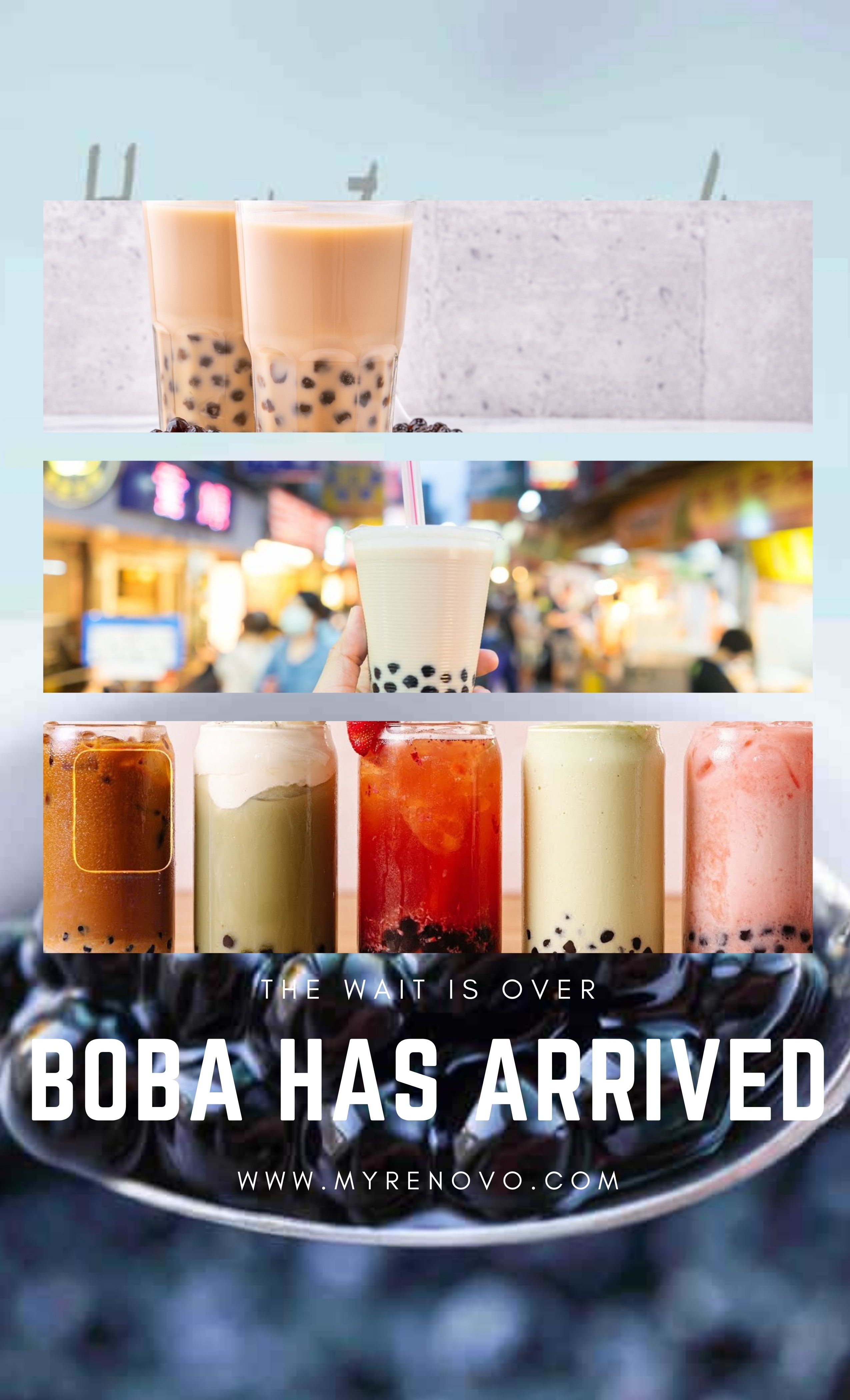 Copy of Boba poster 3 fire